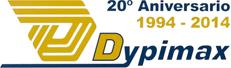 Dypimax